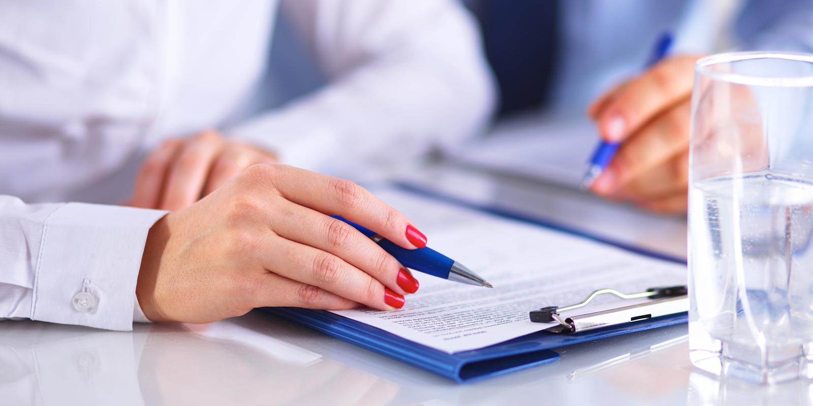 Mandat exclusifau Luxembourg : comment le développer pour votre agence?