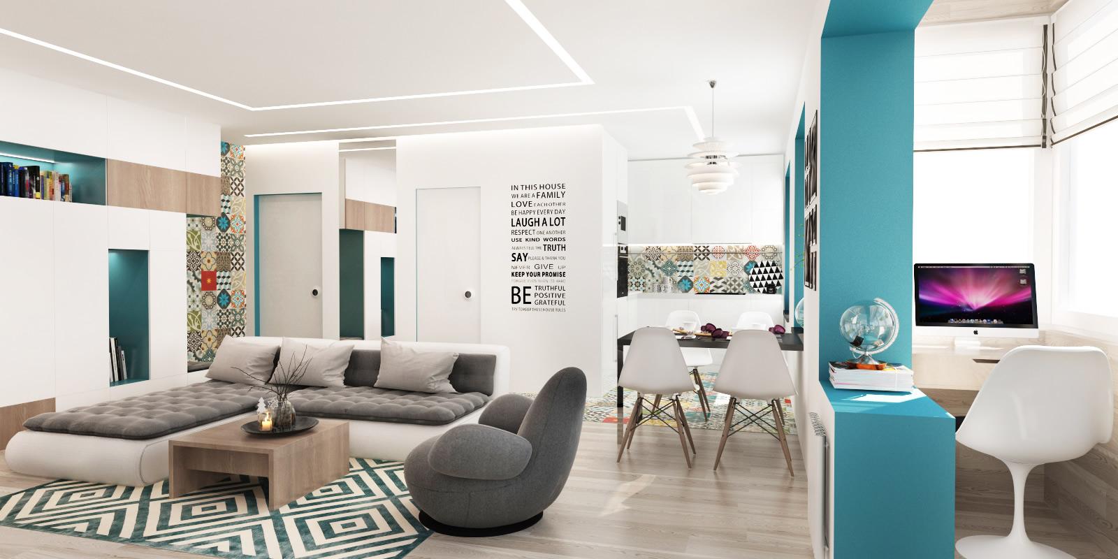 La photographie immobilière, point fort pour vos ventes !