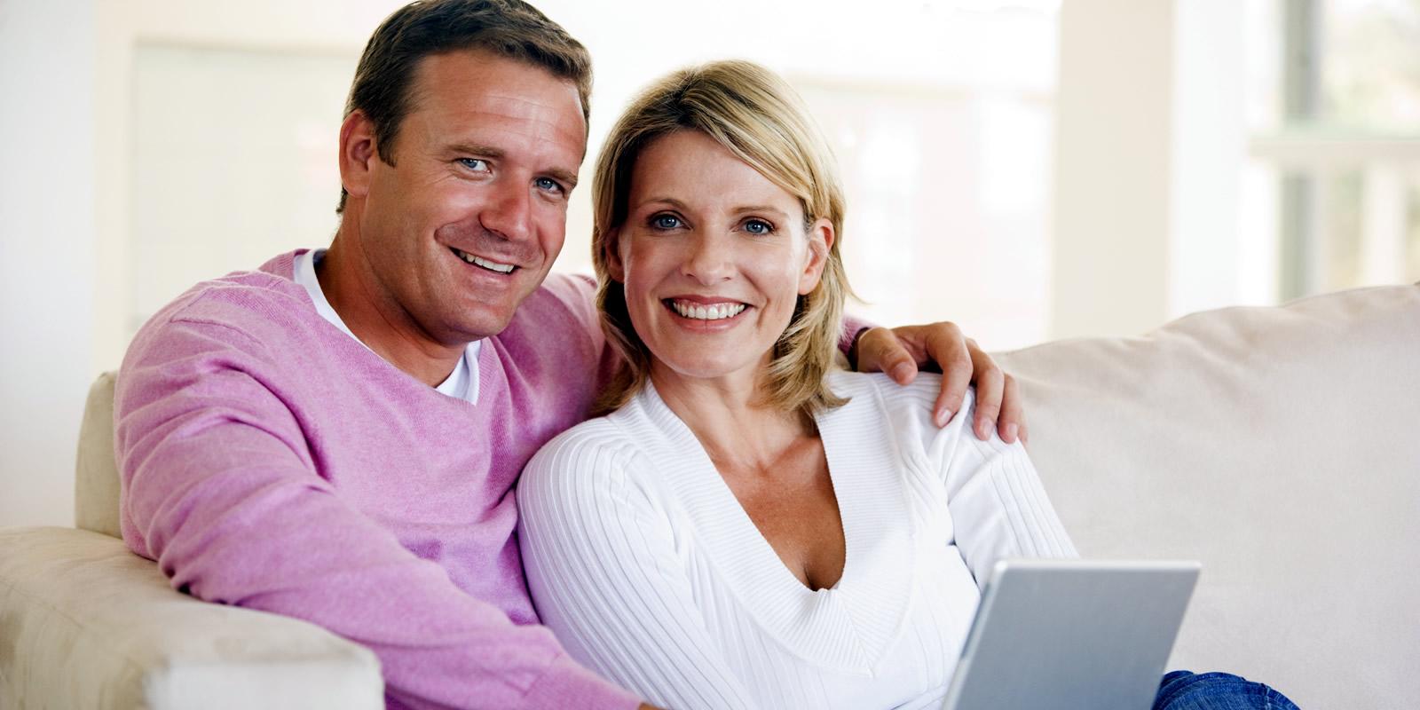 Adapter son offre immobilière aux acheteurs de 35-45 ans