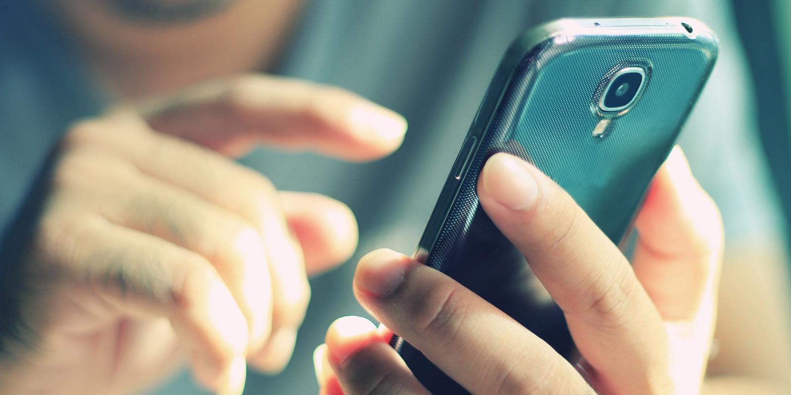 Adapter son offre aux profils d'acheteurs : la Génération Y