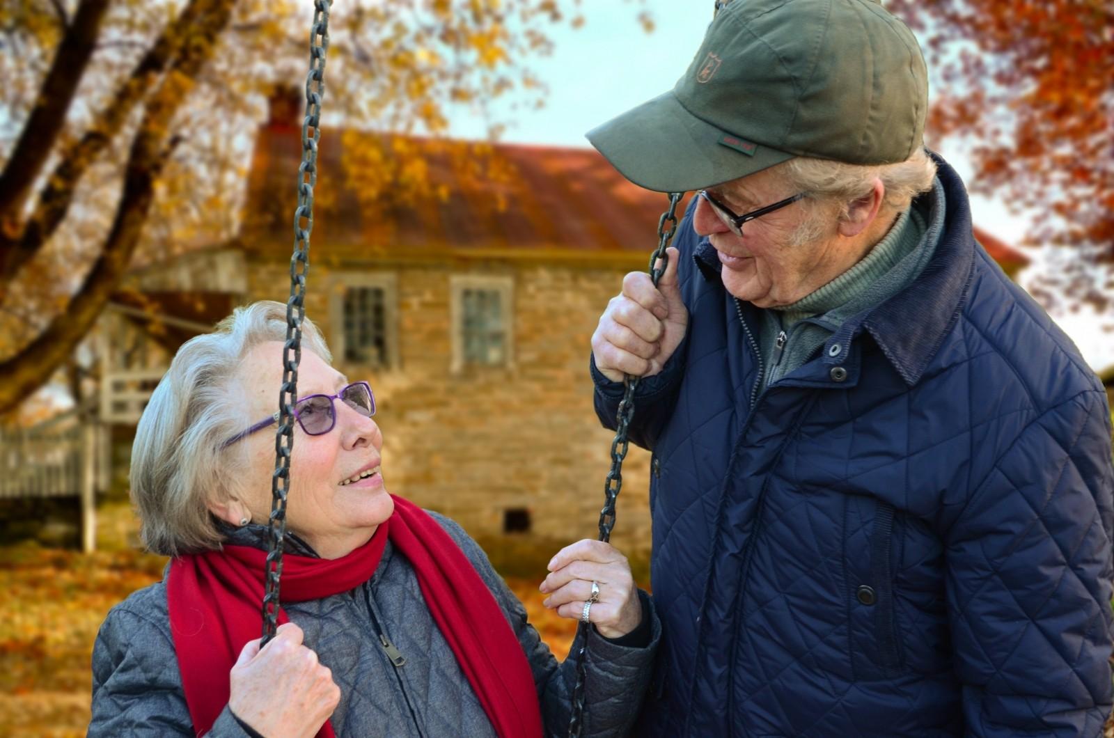 Adapter son offre immobilière aux acheteurs de 50 ans et plus