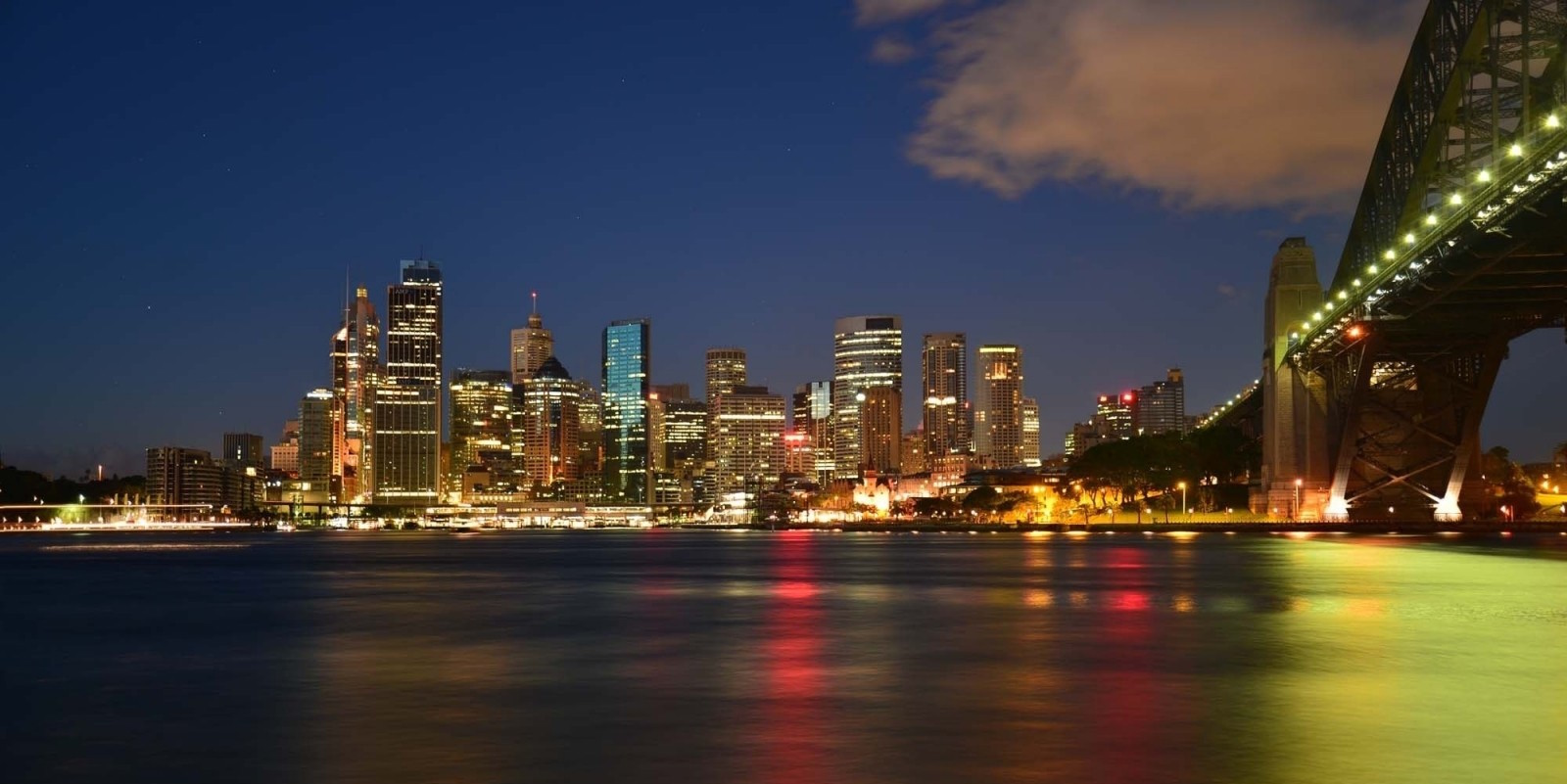 Quel avenir pouratHome.lusans son investisseur australien ?