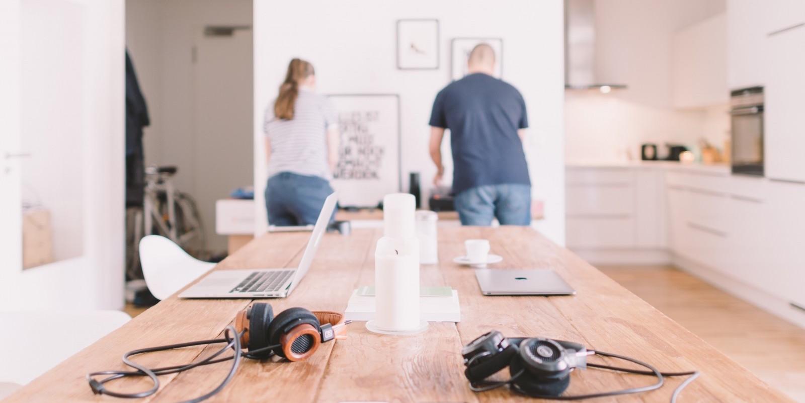 Agents immobiliers et nouveaux comportements clients