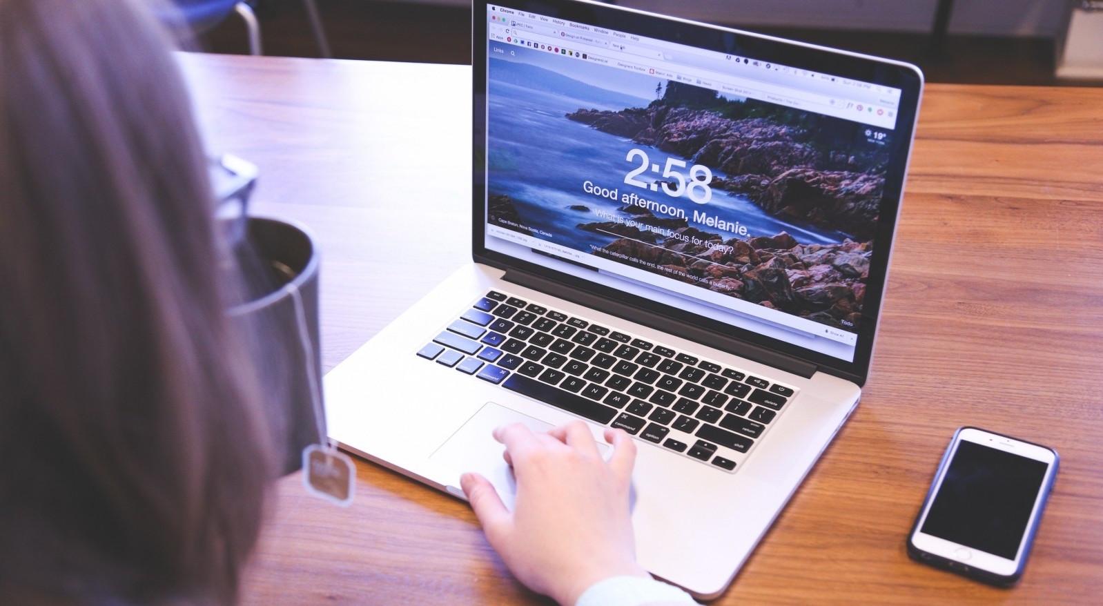 Créer un logo et un site internet pour votre agence immobilière