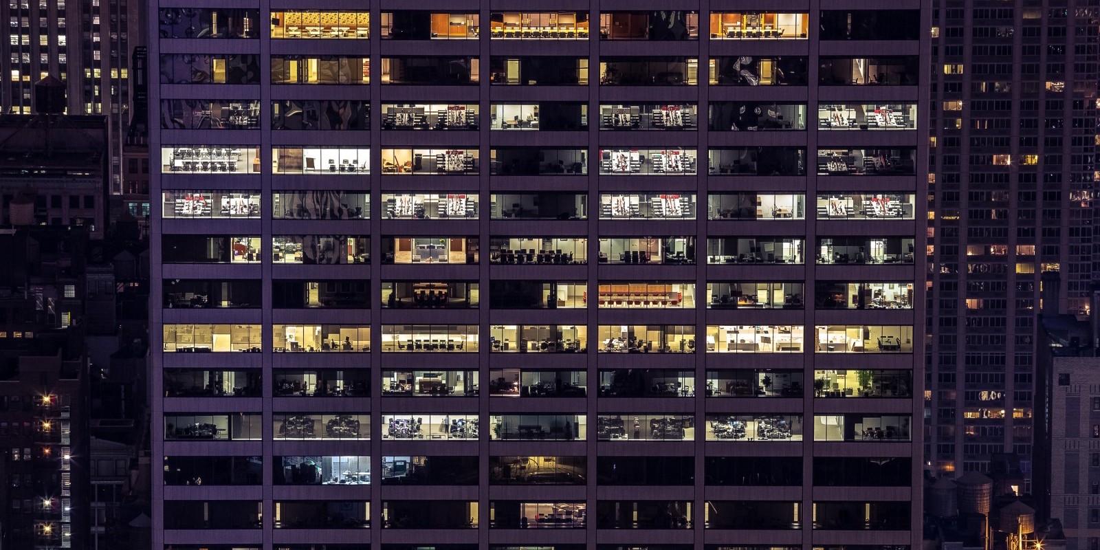 Booster votre agence immobilière avec la gestion locative