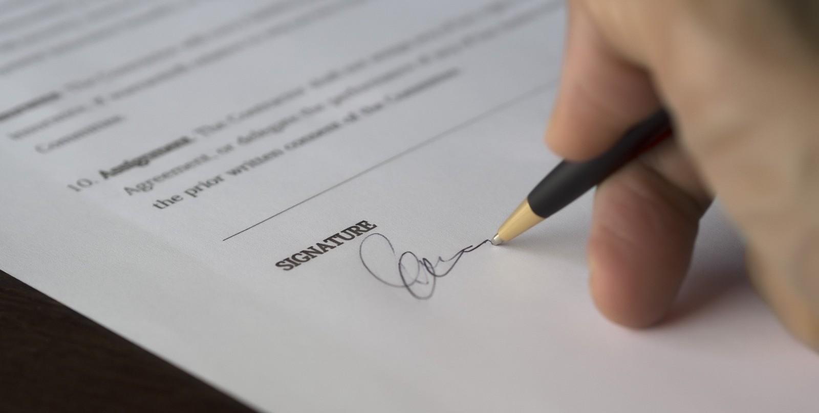 Savoir justifier les frais d'agences auprès de vos clients.